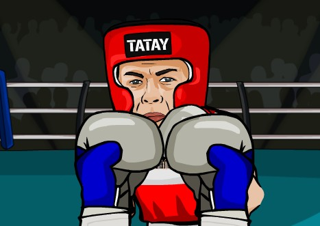Boxing Live 2 Awesome Boxing Sport Online Games Free Play