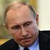 ЕС решил перерезать финансовый рычаг Кремля в Европе - Путин быстро теряет свой главный козырь