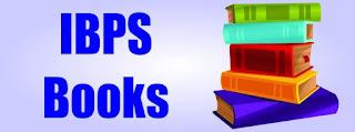 Best Book for IBPS 2018 IBPS PO Books 2018 IBPS Clerk Preparation Books Buy Online