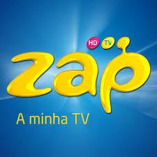 http://www.zap.co.ao/sobre-a-zap/recrutamento