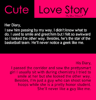 Love Estoriees: love quotes for him