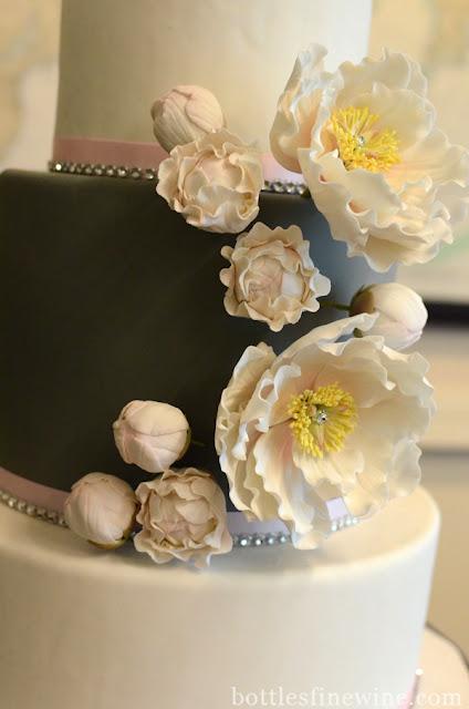 "desserts, cakes, cake, icing, decoration, ""sin bakery"" ""Rhode Island"" Providence, weddings"