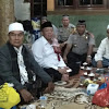 Melalui Peringatan Maulid Nabi Muhammad SAW Di Ponpes Babus Salam Hindari Berita Hoax Dan Narkoba