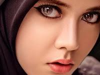 Ini 6 Dandanan Haram untuk Muslimah – No. 2 Paling Banyak Dilakukan Zaman Sekarang!!