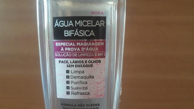 @bloglachicaloca