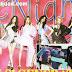 Reaksi Keras Beberapa Penggemar Tentang Kabar Anggota SNSD yang Meninggalkan SM Entertainment!
