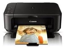 Descargar Canon MG2520S  Driver Impresora