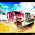 Off The Road Open World Driving (Android iOS)