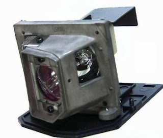 Lampu LCD Projector Acer