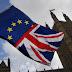 A hollandok belehalhatnak a Brexitbe, megomolhat a teljes gazdaságuk
