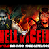 WWE Hell in a Cell 2018: Confira o card completo do Pay-Per-View de hoje!