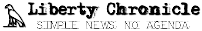 Liberty Chronicle Independent