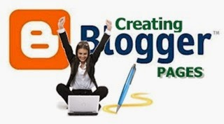 101Helper tutorials for beginners to blogging