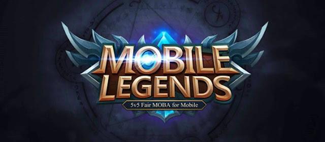 Mengatasi Permainan Mobile Legends yang Lag dan Lambat