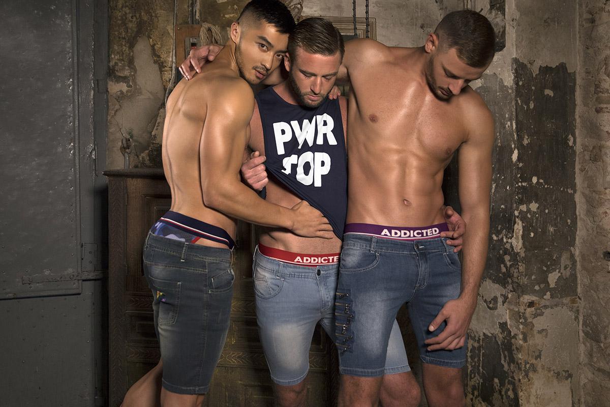 Gay friendly hotels san carlos de bariloche argentina