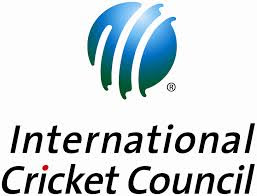 ICC Ranking