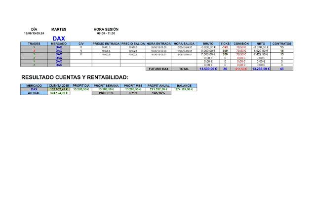 DAX%2B%2526%2BCOPPER.jpg