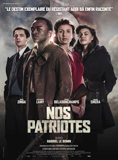 http://www.allocine.fr/film/fichefilm_gen_cfilm=250469.html