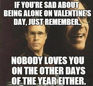 Valaentine-day-memes-2019mnbvcd
