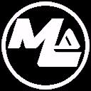 mosawir logo