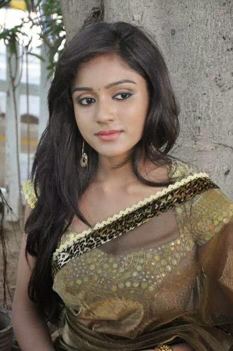 vijayawada call girls