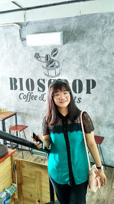cafe_food_blogger_bioscoop_surabaya_klampis_coffee_quotes_qotd_ootd_cute_girl_smile_couple_bae_boo_boy_chippeido_diary_kuliner_indonesia_surabaya,engagement_engage_marry_ahok_jarot_presiden_buni_bumi_yani_risiq_riziek_rizieq_habib_novel_persatuan_perang_dunia_hot_cuisine_ramen_chicken_wings_wing_deal_java_dealjava_medan_original_ori_despicable_me_minion_doraemon_kungfu_panda_kung_fu_po_shifu_master_oogway_turtle_bumblebee_transformer_transform_transformers_robot_robokidz_jakarta_review_blogger_JKT_SUB_SERPONG_UTARA_AHOK