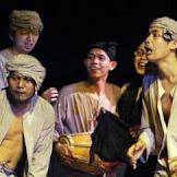 Contoh Percakapan Bahasa Sunda Yang Paling Populer