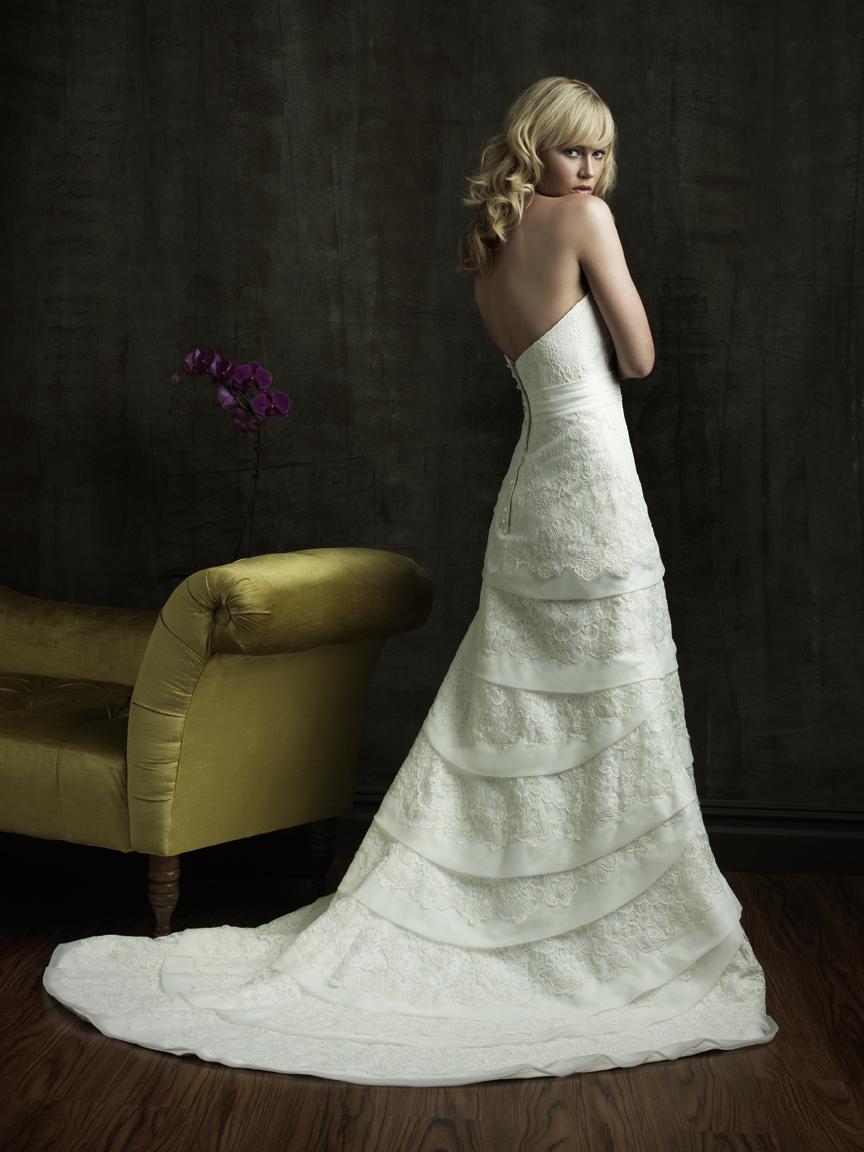 Casadinha de vestido da gostoso pro macho - 1 part 2