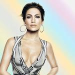 Jennifer Lopez hot hd wallpapers