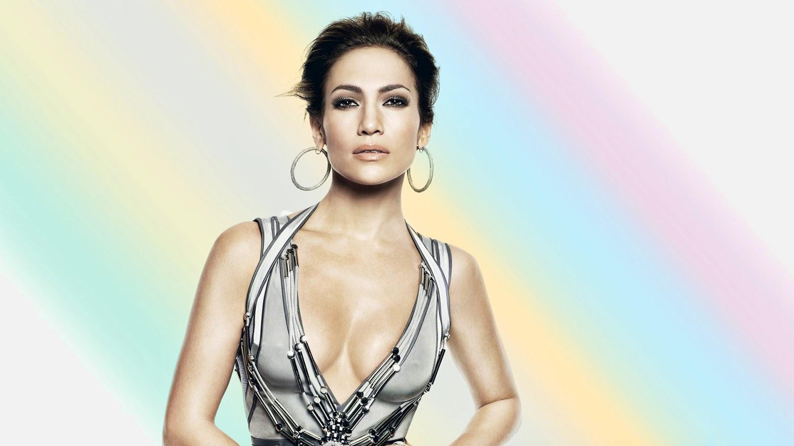 South Mp3 Songs Jennifer Lopez Hot Hd Wallpapers-6353