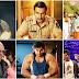 रणवीर सिंह के नाम रहा साल 2018, टॉप 4 में जगह बनाने में नाकाम रहे बॉलीवुड के खान bollywood top actors