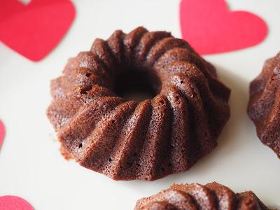 schokolade-mini-gugls-last-minute-geschenkidee