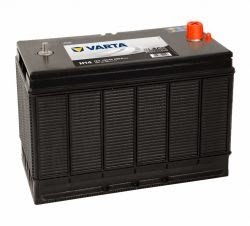varta black promotive serisi oto aküsü fiyatları 12 volt 102 amper