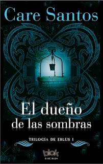 http://www.edicionesb.com/catalogo/autor/care-santos/345/libro/el-dueno-de-las-sombras_3929.html
