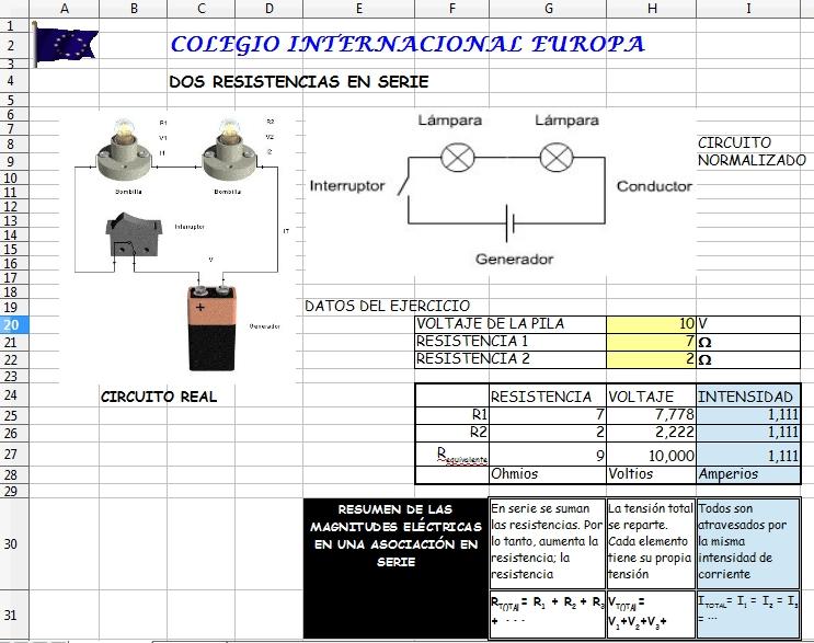 @RROBA LIBRE: EJERCICIOS RESUELTOS DE CIRCUITOS CONECTADOS ...