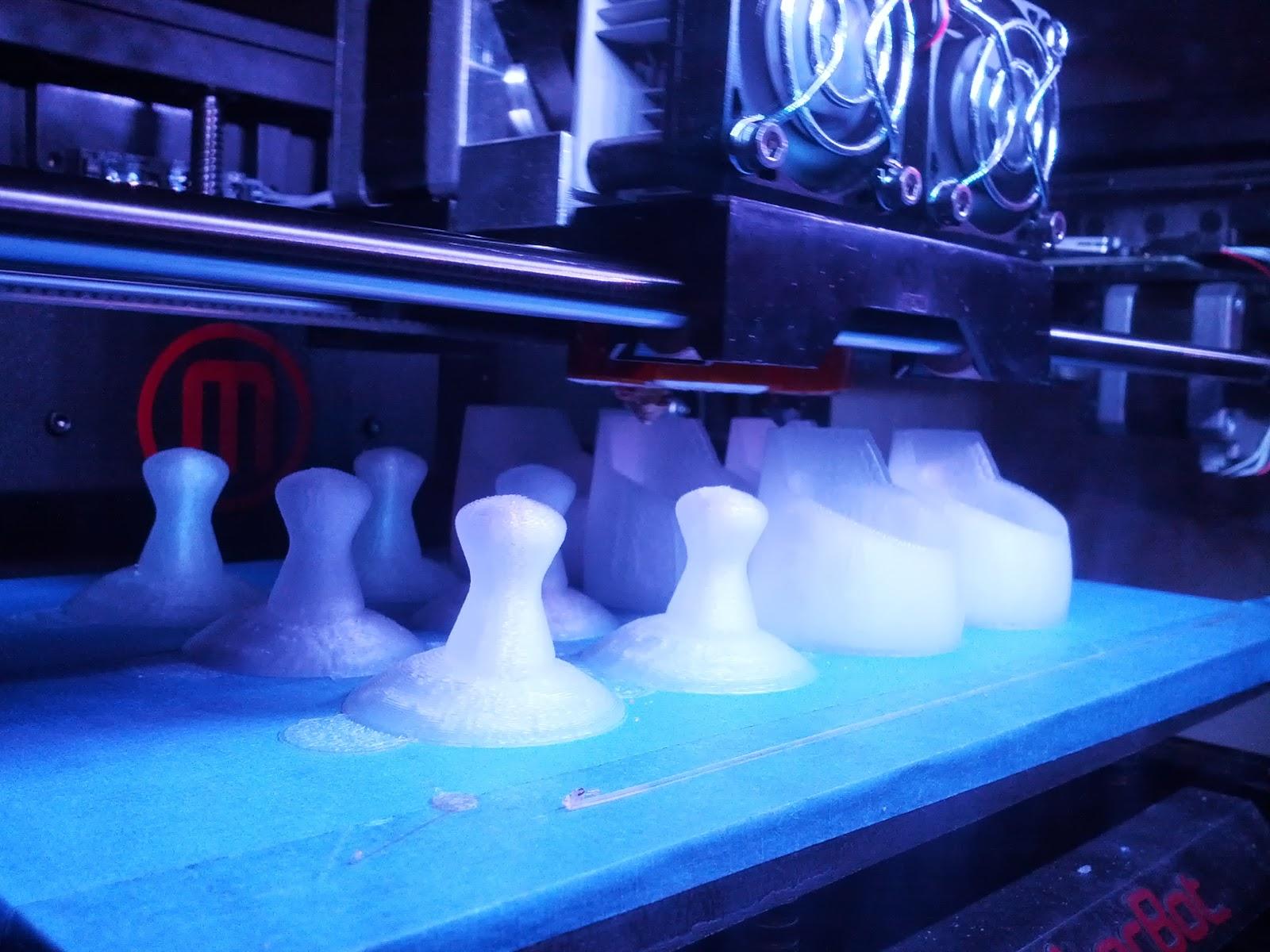 3d Wallpaper Pubg Winner Winner Chicken Dinner Photo Frame: Dbclunie: 3D Print & Video : Multi Scoops! (5hrs @ 200