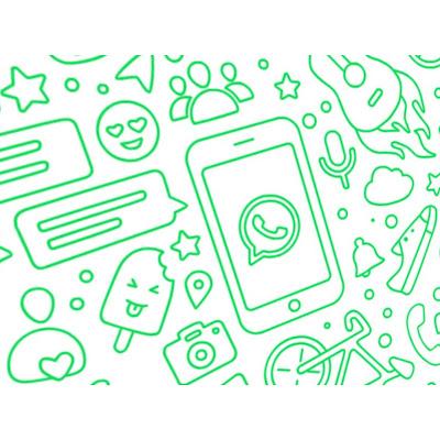 Bagaimana Aplikasi Whatsapp Membantu Anda Didalam Sesuatu Perniagaan? Ini Caranya