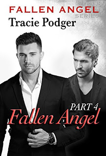 https://www.amazon.com/Fallen-Angel-Part-Mafia-Romance-ebook/dp/B0178USTQ6/ref=la_B00HA1ORO2_1_6?s=books&ie=UTF8&qid=1490907216&sr=1-6&refinements=p_82%3AB00HA1ORO2