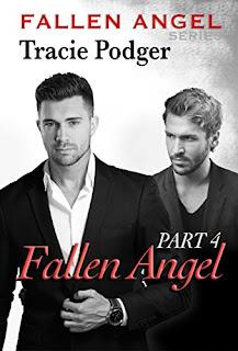 https://www.amazon.com/Fallen-Angel-Part-Mafia-Romance-ebook/dp/B0178USTQ6/ref=la_B00HA1ORO2_1_6?s=books&ie=UTF8&qid=1490907216&sr=1-6&refinements=p_82%3AB00HA1ORO2