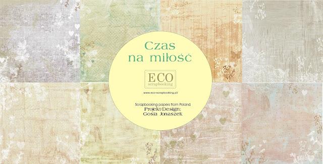 http://www.eco-scrapbooking.pl/index.php?p525,czas-na-milosc-zestaw