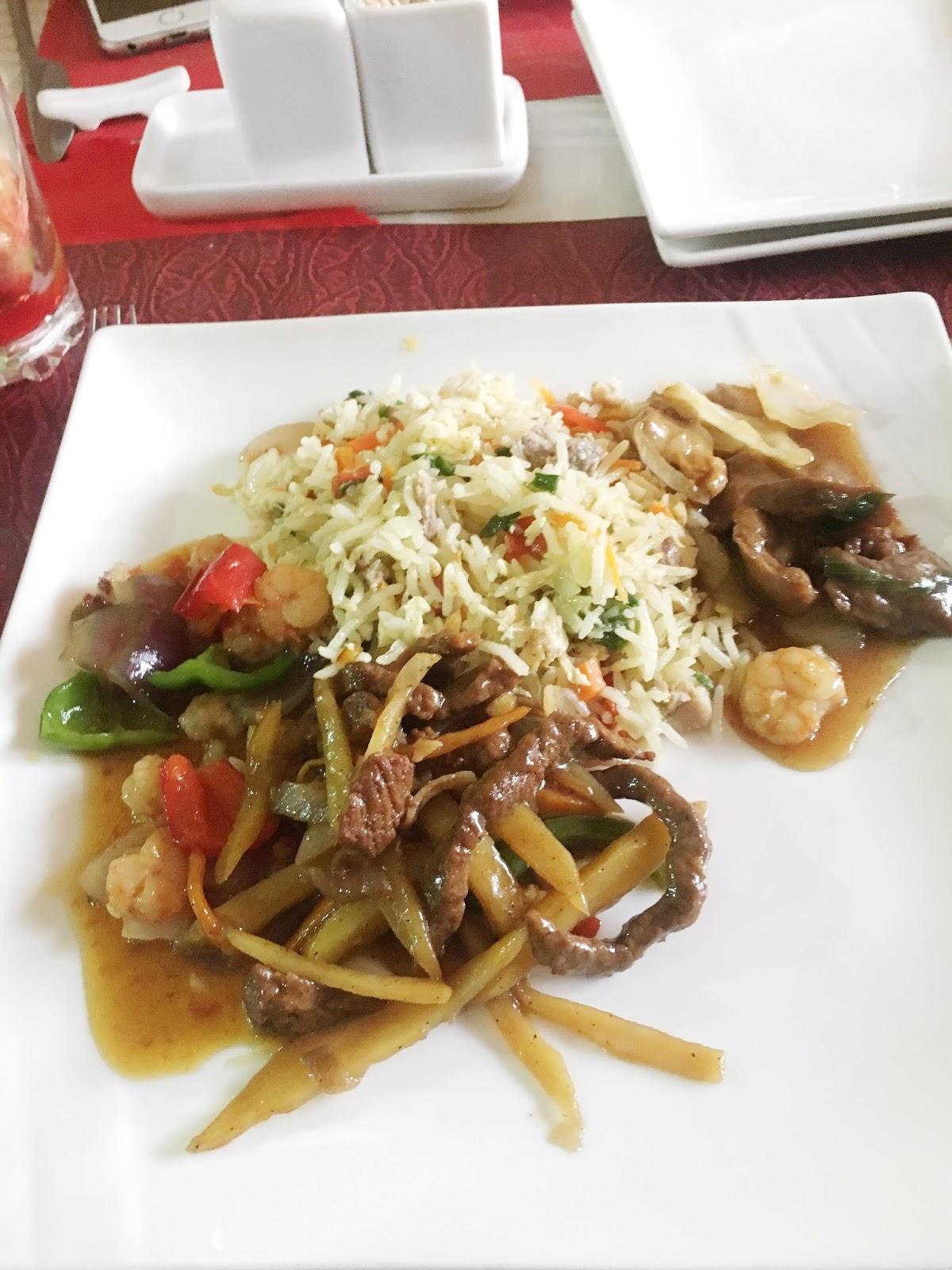 winnys meals