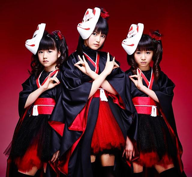7 Lagu Anime-Jepang Recommended Untuk Hati Yang Ingin Berontak
