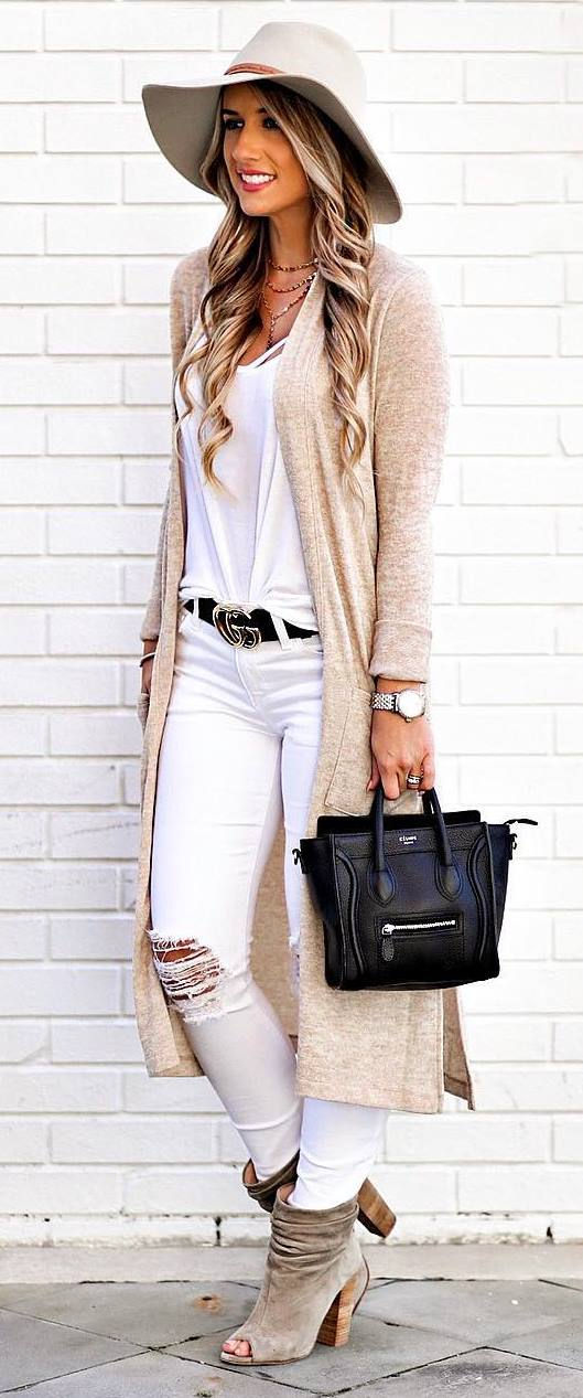 fashion style outfit