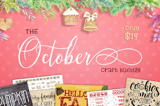 https://craftbundles.com/craft-bundles/the-october-craft-bundle/ref/86/