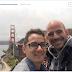 ¡El amor se acabó! ¿Ricardo Morán eliminó fotos de su novio en Instagram?