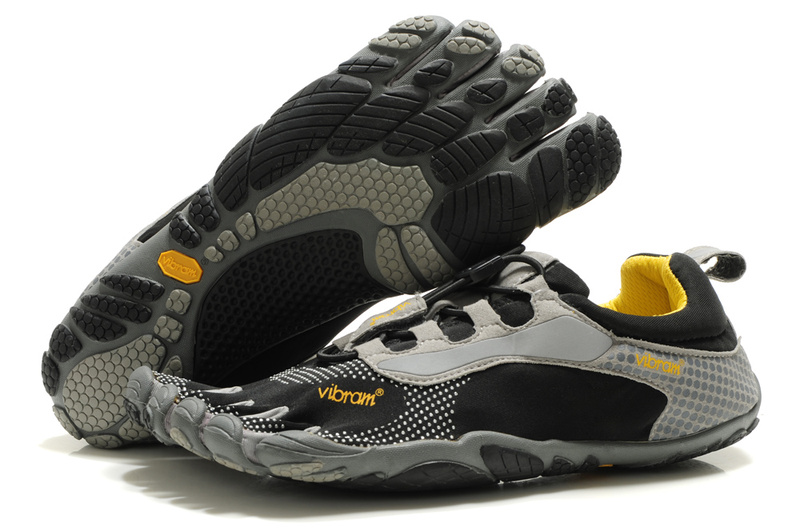Are Body Glove Shoes Good For Running
