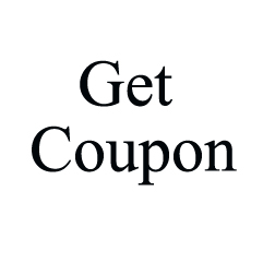 Get Free Coupon Code To Buy Associated Products on Amazon India Up to 15% Extra Savings