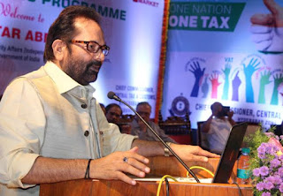 one-nation-one-electon-naqvi