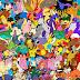 Conheça as criaturas mais poderosas de cada tipo em Pokémon GO.