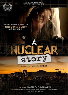 Film Fukushima a Nuclear Story (2015) Subtitle Indonesia